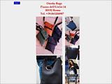 Anteprima www.rioneprati.altervista.org/one4u_bags.htm