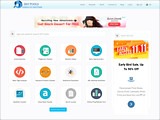 Anteprima seo-tools.andimawpsolutions.com