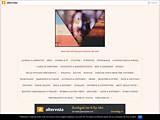 Anteprima lafogliaeloceano.altervista.org