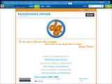Anteprima blog.libero.it/DGVoice