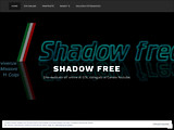 Sito shadowfreeweb.wordpress.com
