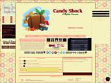 Anteprima candyshock.forumcommunity.net