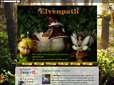 Anteprima elvenpath76.blogspot.com