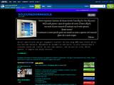 Anteprima blog.libero.it/ioinsostenibile
