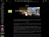 Anteprima www.fantasmina.com