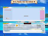 Anteprima lisoladeifavolosi.forumfree.net