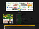 Anteprima jdpremium.forumcommunity.net