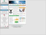 Anteprima www.statsadvance.it