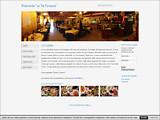 Anteprima www.trefontane.com