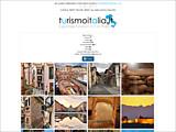 Anteprima www.turismoitalia.it