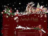Anteprima danygraphic.altervista.org/Natale/by_DanyGraphic.html