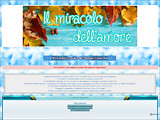 Anteprima miracolodellamore.forumfree.it