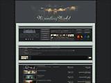 Anteprima wizworld.forumfree.it