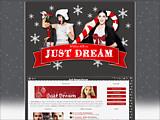 Anteprima justdream.forumcommunity.net