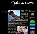 Anteprima www.ghumbertdicattolica.com