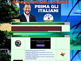 Anteprima isoladeisogni.forumcommunity.net