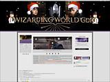 Anteprima wizardingworldgdr.forumcommunity.net