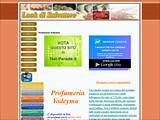 Anteprima www.lookdisalvatore.it/yodeyma.html