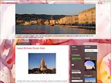 Anteprima nomdeplume-nomdeplume.blogspot.com