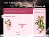 Anteprima rosemary3x.wordpress.com