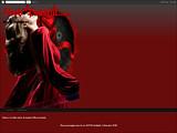 Anteprima rosemary-3y.blogspot.com