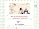 Anteprima eternaldesireyaoi.blogfree.net