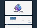 Anteprima inifinitystyleforum.forumcommunity.net