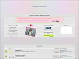 Anteprima bettylafeaecomoda.forumcommunity.net