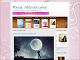 Anteprima poesiaaldanelcuore.blogspot.it
