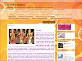 Anteprima lemeravigliedellanima.blogspot.com