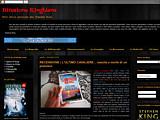 Anteprima direzionekinghiana.blogspot.it
