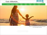 Anteprima gaiaabbonizio.altervista.org