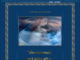 Anteprima www.goccianelloceano.eu