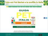 Anteprima www.guidapetitalia.net
