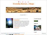 Anteprima izettapc.wordpress.com