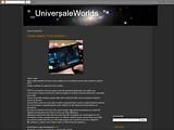 Anteprima universaleworlds.blogspot.com