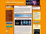Anteprima libristellari.webnode.it