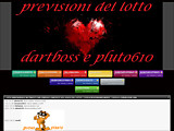 Anteprima dartbosspluto610.forumfree.it
