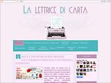 Anteprima marialuciaferlisi.blogspot.it