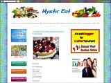 Anteprima mysticeat.blogspot.com