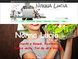 Anteprima nonnalucia.altervista.org
