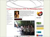 Anteprima palermo2fse.jimdo.com/home