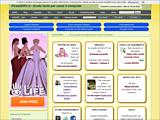Anteprima www.pcdazero.it