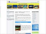 Anteprima www.piratinelsalento.it