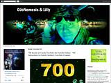 Anteprima djonemesis-and-lilly.blogspot.it