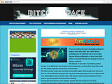 Anteprima bitcoinspace.altervista.org