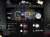 Anteprima www.rocknote.it