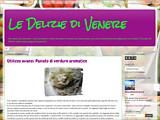 Anteprima ledeliziedivenere.blogspot.it