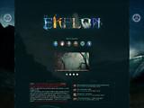 Anteprima ekelonchroniclesgdr.forumcommunity.net