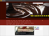 Anteprima sharecooking.altervista.org